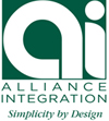 Alliance Protection Logo