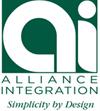 Alliance Protection Logo
